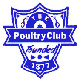Poultry Club of Great Britain
